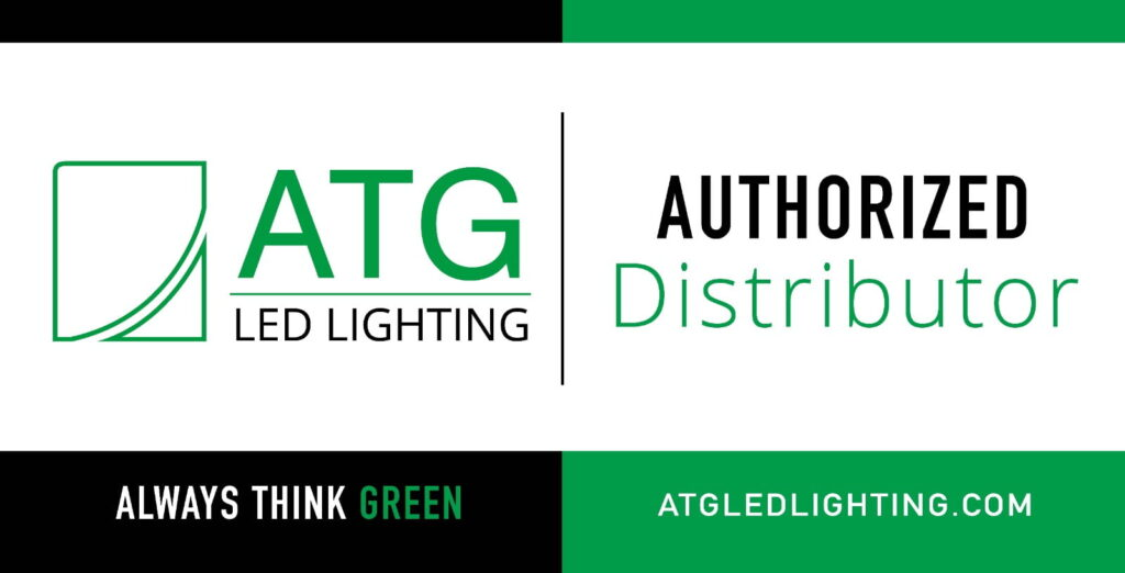 Authorized Atg Led Lighting Distributor